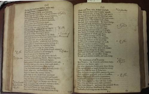 Dryden Manuscript Page 4