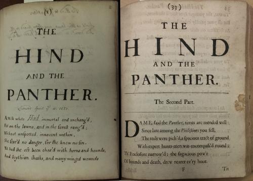 Dryden Manuscript Page 6